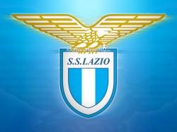 Lazio FC.